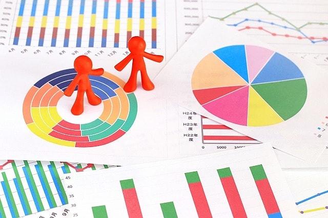 デジタルマーケティングの転職