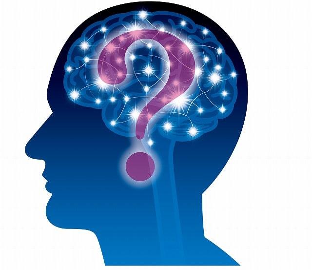 英語脳は作れるのか?
